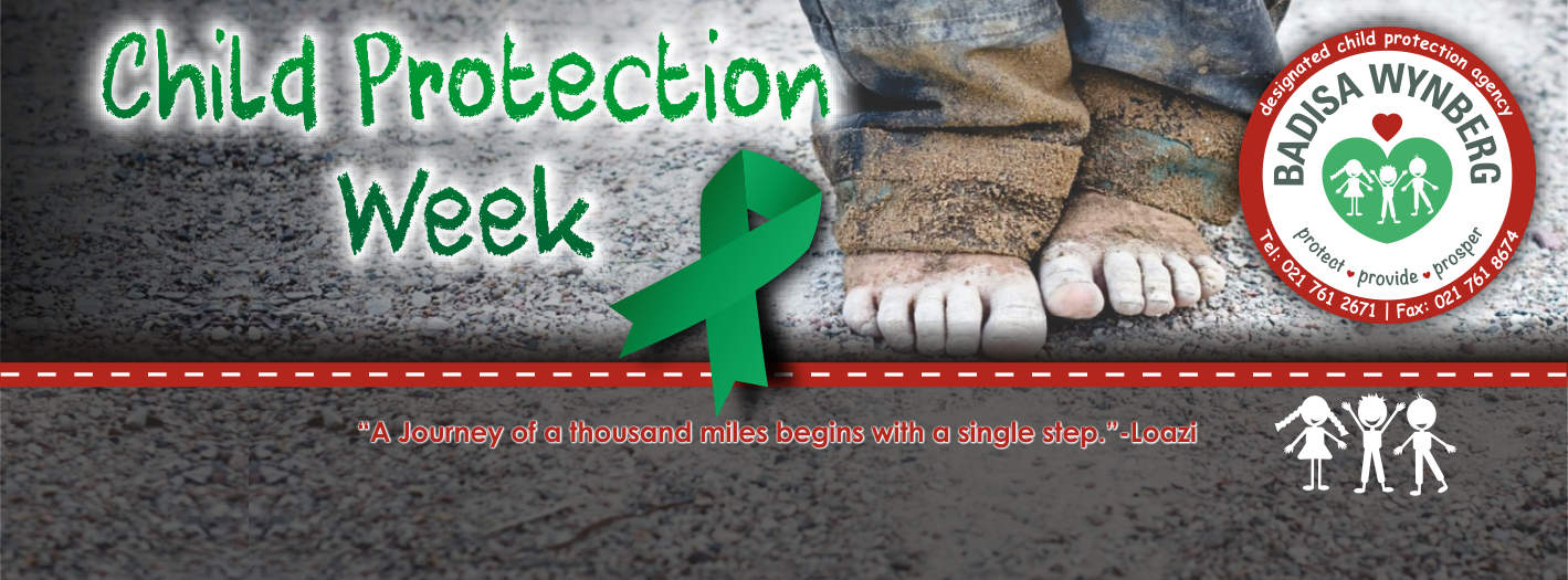 FB-banner-child-protectionweek-06-05-2015 HR