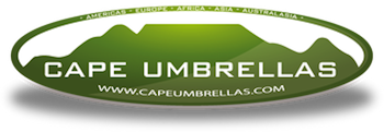 cape-umbrellas-logo